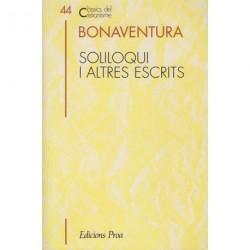 SOLILOQUI I ALTRES ESCRITS