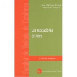 LAS ASOCIACIONES DE FIELES. 5a