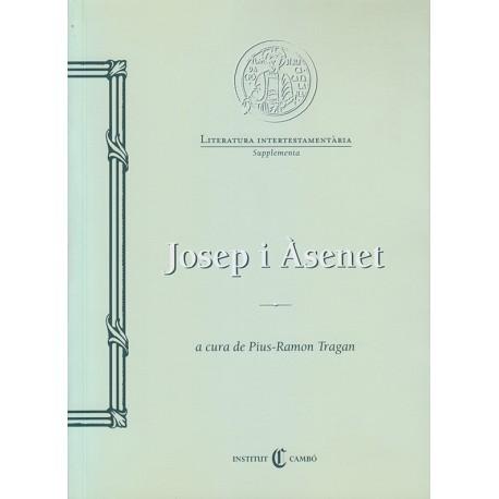JOSEP I ÀSENET