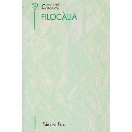 FILOCÀLIA-1