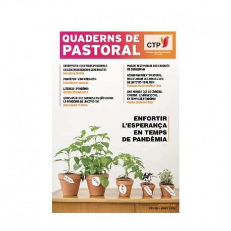 Quaderns de Pastoral | Núm. 246