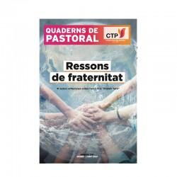 Quaderns de Pastoral | Núm. 247