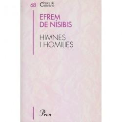 HIMMNES I HOMILIES