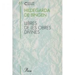 LLIBRES DE LES OBRES DIVINES