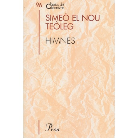 HIMNES