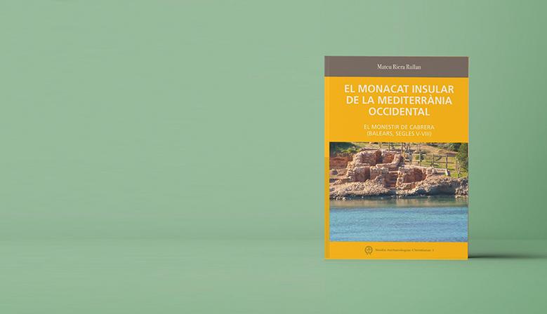EL MONACAT INSULAR DE LA MEDITERRÀNIA OCCIDENTAL
